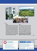 Imagebroschüre - Wohnungsbaugenossenschaft Oberland ... - Seite 3