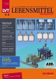 pdf-Datei - AZO