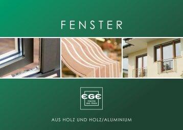 balkon und terrassent r. Black Bedroom Furniture Sets. Home Design Ideas