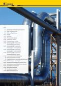 Kennametal Energietechnik Catalog — B-11-02786DE (12.8MB) - Page 2
