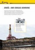 Kennametal Energietechnik Catalog — B-11-02786DE (12.8MB) - Page 6