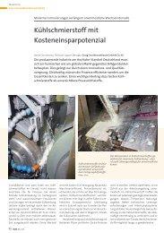 05/2013 - mav - Georg Oest Mineralölwerk GmbH & Co. KG