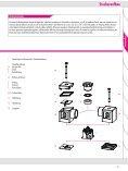 Steckverbinder - nass magnet GmbH - Seite 7