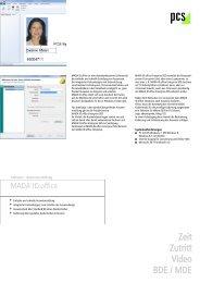 Download - PCS Systemtechnik GmbH