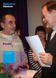 Download (PDF) - Diakonieverein Güstrow e.v.