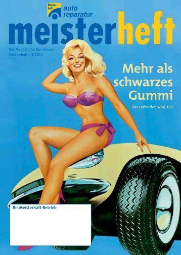 Kundenmagazin - atr.de