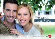 Expose Download - Bauträgergesellschaft für Wohnungsbau