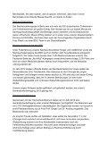 Bericht des Präsidenten auf der Mitgliederversammlung 2013 - BDC - Page 3