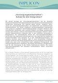 IMPLICON - BDC - Page 2