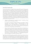 IMPLICON - BDC - Page 3