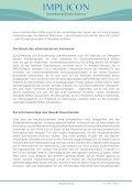 IMPLICON - BDC - Page 4