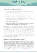 IMPLICON - BDC - Page 6