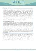 IMPLICON - BDC - Page 7