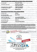 Blasorchester der Stadt Singen Sinfonisches Blasorchester JMS ... - Seite 2