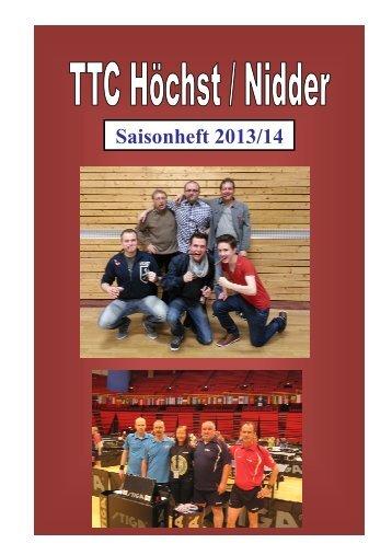 Saisonheft 2013-14_final - blue networks