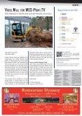 Sa. 27.04.2013 - BOR-Point - Seite 3