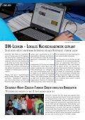 Sa. 27.04.2013 - BOR-Point - Seite 4