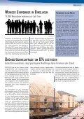 Sa. 27.04.2013 - BOR-Point - Seite 5