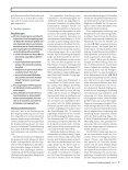 Die Handlungsempfehlungen können hier heruntergeladen werden. - Seite 7