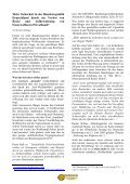 Sicherheit durch ein Verbot legaler Schusswaffen in ... - BSSB - Seite 2