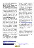 Sicherheit durch ein Verbot legaler Schusswaffen in ... - BSSB - Seite 3