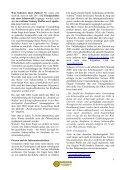 Sicherheit durch ein Verbot legaler Schusswaffen in ... - BSSB - Seite 5