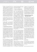 Richtlinie für Studien im Gesundheitswesen zu Zwecken der Markt ... - Page 2