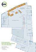 Anmeldung zur Ausstellung - Berufsverband Deutscher Markt - Page 2