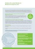 ragende Marktforschung - Berufsverband Deutscher Markt - Page 2