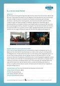 FilmTipp Ella und das große Rennen - Vision Kino - Seite 2