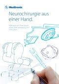 Programm final - Deutsche Gesellschaft für Neurochirurgie - DGNC - Page 2