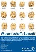 Programm final - Deutsche Gesellschaft für Neurochirurgie - DGNC - Page 6