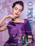 ArtDeco Beauty is Art - Seite 2