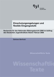 Download - Deutsches Jugendinstitut e.V.