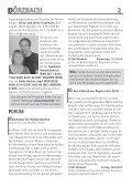 VHS Programm in Dörzbach (PDF). - Page 2