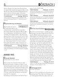 VHS Programm in Dörzbach (PDF). - Page 5