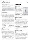 VHS Programm in Dörzbach (PDF). - Page 6