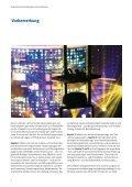 Sicherheit bei Veranstaltungen und Produktionen - DTHG - Seite 6