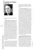 Elisabeth von Thadden - Deutsches Zentralinstitut für soziale Fragen - Page 3