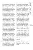 Elisabeth von Thadden - Deutsches Zentralinstitut für soziale Fragen - Page 4