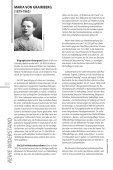 Maria von Graimberg - Deutsches Zentralinstitut für soziale Fragen - Page 3