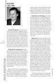 Ella Kay - Deutsches Zentralinstitut für soziale Fragen - Page 3