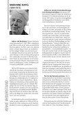 Marianne Hapig - Deutsches Zentralinstitut für soziale Fragen - Page 3