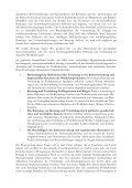 Call for Papers/Buchkonzept Beratung und Vermittlung im ... - Page 2