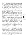 Politikwissenschaft 146 - Page 6