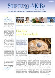 PDF 0,90 MB - Evangelische Kirche in Deutschland