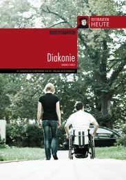 PDF 0,72 MB - Evangelische Kirche in Deutschland