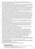 Bibelarbeit Landesbischöfin Junkermann - Page 4