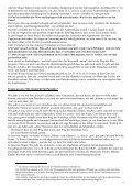 Bibelarbeit Landesbischöfin Junkermann - Page 7