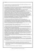 Statement herunterladen (pdf) - Evangelische Kirche in Deutschland - Page 2